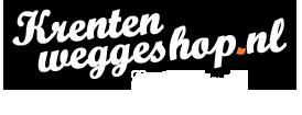 krentenweggeshop.nl